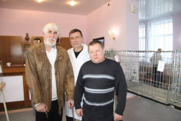 http://s8.uploads.ru/t/as9Mt.jpg