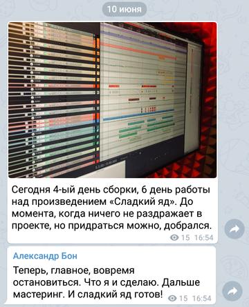 http://s8.uploads.ru/t/asVyv.png