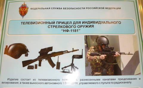 http://s8.uploads.ru/t/ashqd.jpg