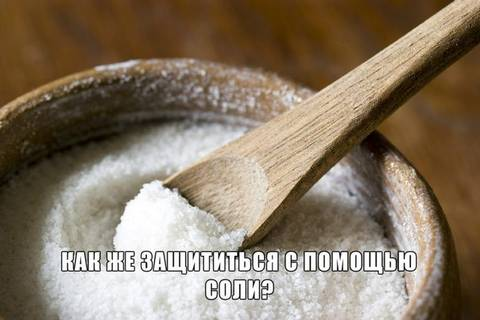 http://s8.uploads.ru/t/askix.jpg