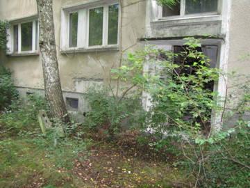 http://s8.uploads.ru/t/atOPs.jpg