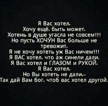 http://s8.uploads.ru/t/auWFv.jpg