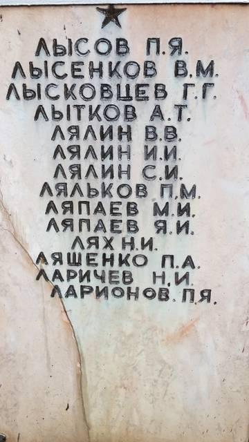 http://s8.uploads.ru/t/aw4zu.jpg