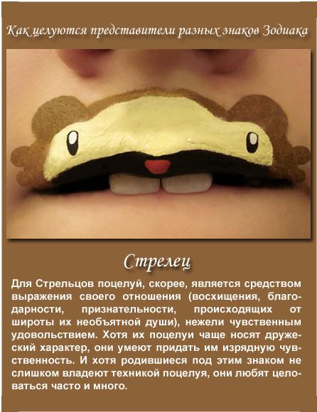 http://s8.uploads.ru/t/awIDu.png