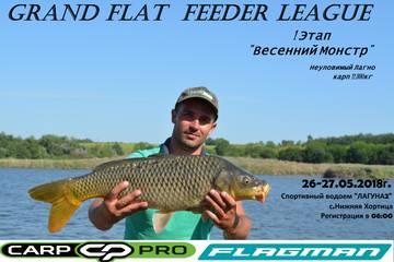 http://s8.uploads.ru/t/azFXC.jpg