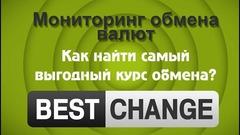 http://s8.uploads.ru/t/b1SH8.jpg