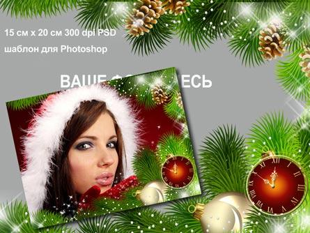 http://s8.uploads.ru/t/b3LCy.jpg