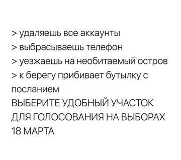 http://s8.uploads.ru/t/b4tTf.jpg