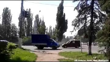 http://s8.uploads.ru/t/b5uJm.jpg