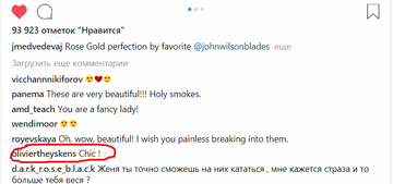 http://s8.uploads.ru/t/bAV9o.png