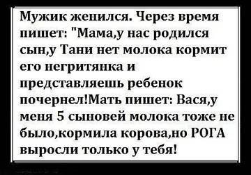 http://s8.uploads.ru/t/bE4RM.jpg