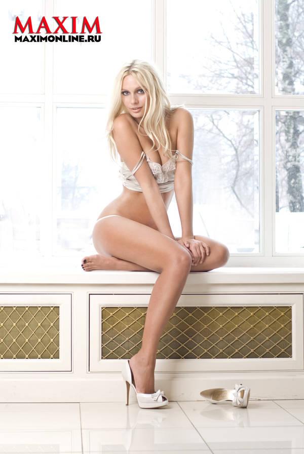 http://s8.uploads.ru/t/bEZFG.jpg