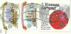 http://s8.uploads.ru/t/bGhea.jpg