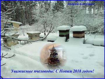 http://s8.uploads.ru/t/bKtx0.jpg