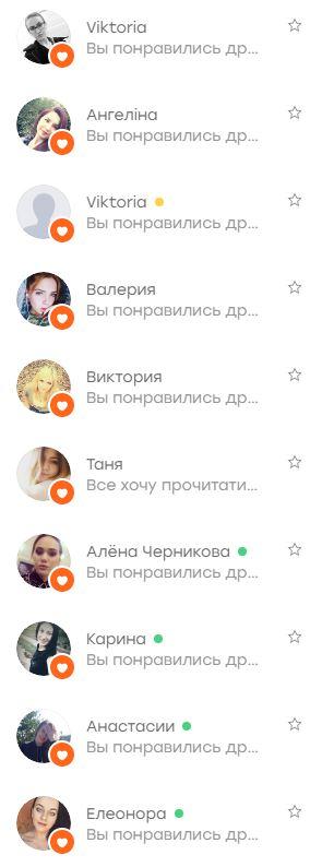 http://s8.uploads.ru/t/bPTH1.jpg