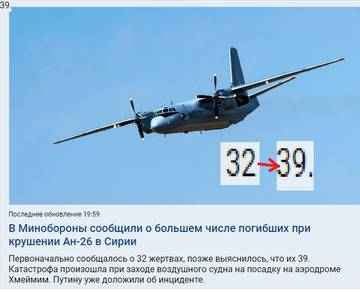 http://s8.uploads.ru/t/bRTMB.jpg