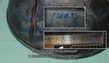 http://s8.uploads.ru/t/bSe39.jpg
