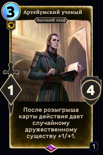 http://s8.uploads.ru/t/bU0Se.png