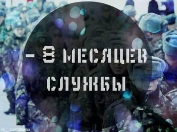 http://s8.uploads.ru/t/baDdX.jpg