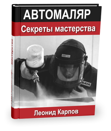http://s8.uploads.ru/t/bc1IF.png