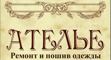 http://s8.uploads.ru/t/beFLK.jpg