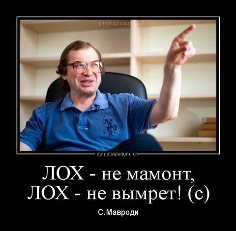 http://s8.uploads.ru/t/bg4fM.jpg