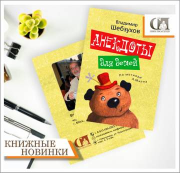 http://s8.uploads.ru/t/bgQuo.jpg