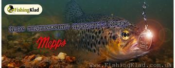 http://s8.uploads.ru/t/bhGwr.jpg