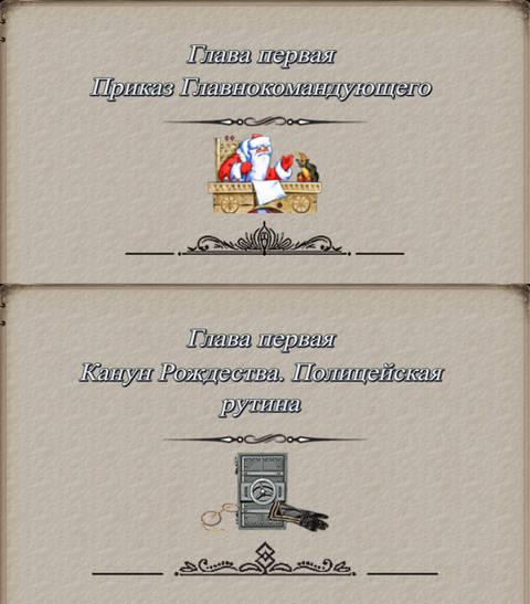 http://s8.uploads.ru/t/biPZ6.jpg