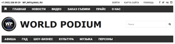 http://s8.uploads.ru/t/birP6.png