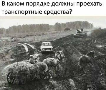 http://s8.uploads.ru/t/bn6vE.jpg