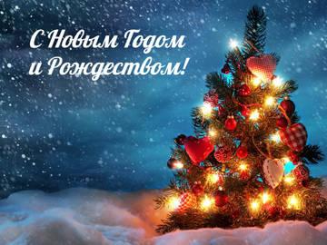 http://s8.uploads.ru/t/bohci.jpg