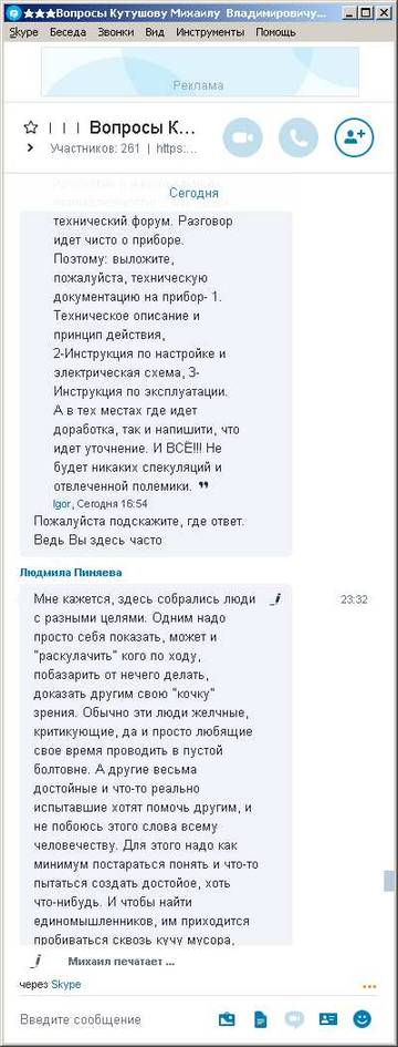 http://s8.uploads.ru/t/brCyD.jpg