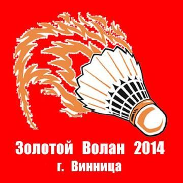 http://s8.uploads.ru/t/bsCr0.jpg