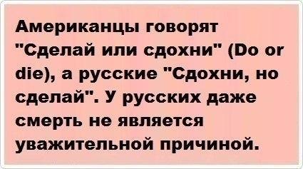 http://s8.uploads.ru/t/bucoL.jpg
