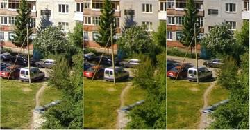 http://s8.uploads.ru/t/burLR.jpg