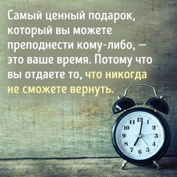 http://s8.uploads.ru/t/bvX41.jpg