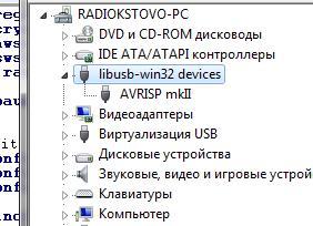 http://s8.uploads.ru/t/bwSaD.jpg