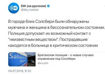 http://s8.uploads.ru/t/bxRE3.jpg