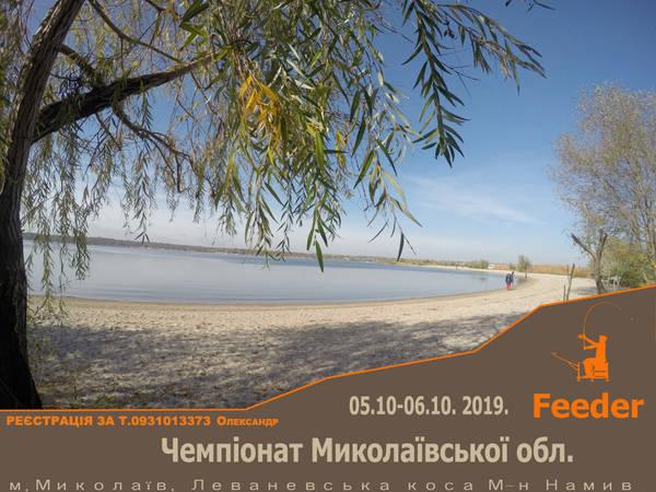 http://s8.uploads.ru/t/c1xLg.jpg