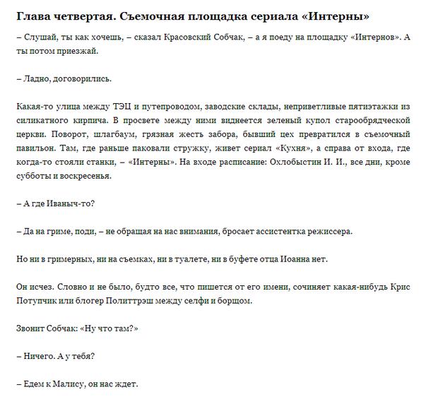 http://s8.uploads.ru/t/c65no.png