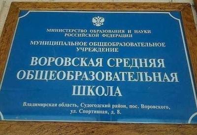 http://s8.uploads.ru/t/c7gfj.jpg