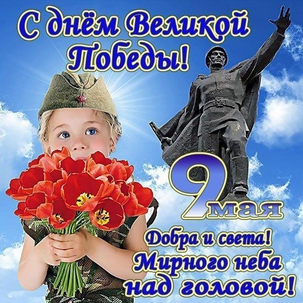 http://s8.uploads.ru/t/c7z5I.jpg