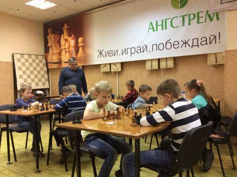http://s8.uploads.ru/t/c8G1p.jpg