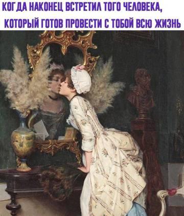 http://s8.uploads.ru/t/cALEC.jpg