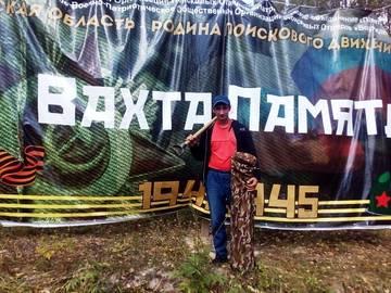 http://s8.uploads.ru/t/cGo4M.jpg