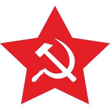 http://s8.uploads.ru/t/cQkAa.png