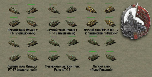 http://s8.uploads.ru/t/cR5Z1.jpg