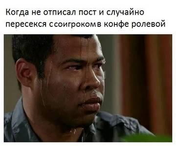 http://s8.uploads.ru/t/cXND2.jpg