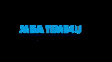 http://s8.uploads.ru/t/cXY9E.png